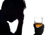 zaburzenia depresyjne w alkoholizmie
